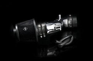 WEAPON-R-SECRET-RAM-AIR-INTAKE-FOR-08-FORD-ESCAPE-V6-3-0L