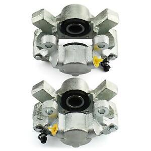 2x radbremszylinder Arrière Audi