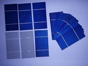 3-034-x-6-034-78-x156mm-SOLAR-CELLS-multi-quantity-listing-buy-10-20-40-80-100