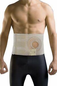 URIEL-Abdominal-Ostomy-Belt-for-Post-Operative-Colostomy-or-Ileostomy-Surgery