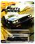 Hot-Wheels-Premium-Rapido-y-Furioso-1-64-Usted-Elige-update-11-12-2020 miniatura 19