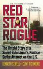 Red Star Rogue by Kenneth Sewell, Clint Richmond (Paperback / softback, 2014)
