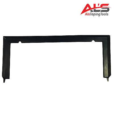 Rebuild Kit! Northstar Drywall Flatbox Handle Pinch Brake Activator Bearing