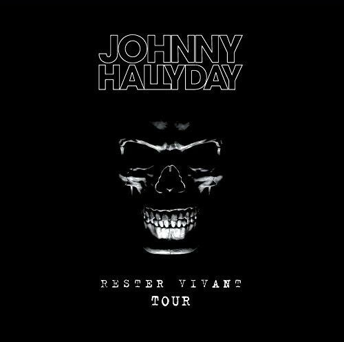 Rester Vivant Tour [New DVD] France - Import, NTSC Region 0