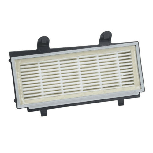 Vacuum Filter 1pc For Bosch BGS5 Series Filtration Cleaner Accessories