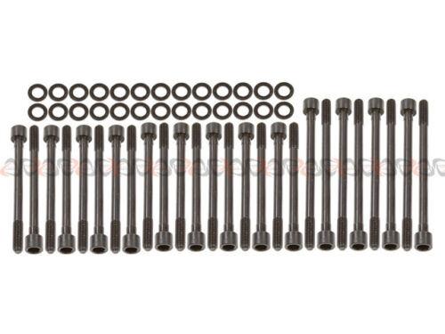Fit 87-93 Nissan Maxima 3.0L SOHC Master Engine Rebuilding Kit VG30E