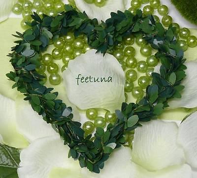 10 Buchsbaumherzen ⌀10cm Hochzeit Liebe Herzen Herz Buchsbaum Autoschmuck Um Der Bequemlichkeit Des Volkes Zu Entsprechen Floristik-zubehör