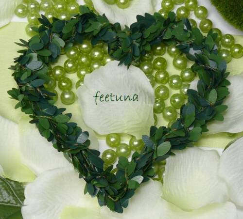 Details about  /2x Book Tree Heart ⌀ 10cm Wedding Love Hearts Heart Book Tree Car Decoration show original title