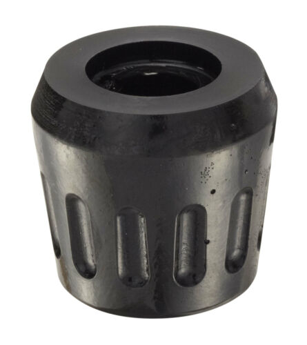 "QA1 9032-117 Bumper Compression 51/"" Id X 1.29 Long Black Poly"