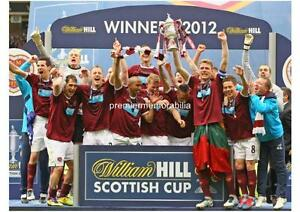 HEART-OF-MIDLOTHIAN-FC-HEARTS-FC-2012-SCOTTISH-CUP-FINAL-WINNERS-EXCLUSIVE-PRINT