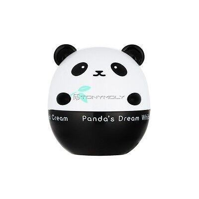 [TONYMOLY] Panda's Dream White Hand Cream 30g