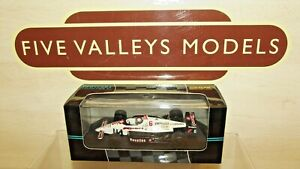 080920-04-Onyx-098-Havoline-Lola-Mario-anderet-IndyCars-Coleccion-93-escala-1-43