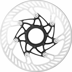 Campagnolo-H11-Center-Mount-Disc-Rotor-160mm
