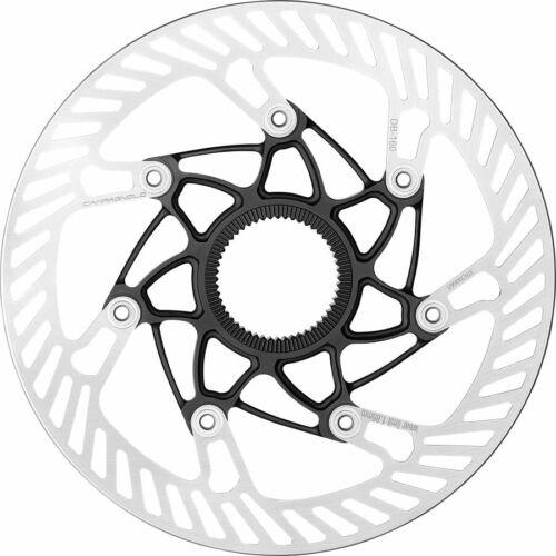 Nouveau Campagnolo H11 Center mount Disc Rotor 160 mm
