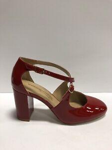 Walking Cradles Mariah Womens Pump Heel