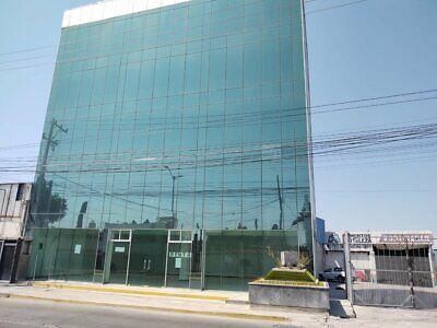 Renta de Local comercial en Planta baja Edificio en Blvd. capitan Carlos Camacho Espiritu