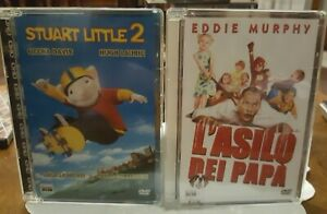 Stuart-Little-2-L-039-asilo-dei-papa-2-DVD