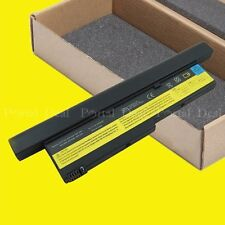 New 8 Cell Battery for IBM X40 X41 92P0999 92P1000 92P1147 92P1001 92P1080 FRU