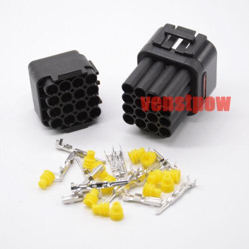 4 pairs Soft Foam EarPlug Schlaf Lärm Prävention Ohrstöpsel GehörschutzTool  X