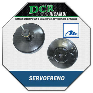 SERVOFRENO-DACIA-LOGAN-LS-1-5-dCi-86CV-63KW-DAL-09-2007-ATE-300264