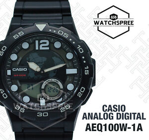 Casio-Standard-Analog-Digital-Watch-AEQ100W-1A
