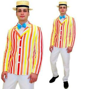 20s-Barber-Shop-Mary-Poppins-Mens-Fancy-Dress-1920s-Boater-Jacket-Adults-Costume