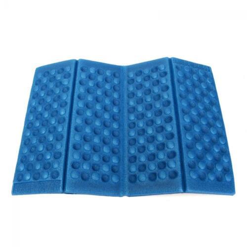Portable Sitting Mat Foldable Foam Seat Chair Cushion Pad Camping Beach Picnic*