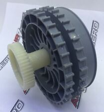 New Bright iRobot 710 Kobra Endeavor Robot Right Main Wheel Bearing Track C3.1