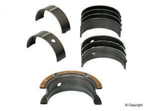ACL-Engine-Crankshaft-Main-Bearing-Set-fits-1987-1993-Mazda-B2200-626-MX-6-B2000