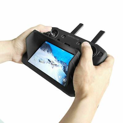 Sunnylife Silikon Hülle Schutzhülle Cover Case für DJI Mavic 2 Smart Controller