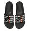 NEW-Nike-Mens-Benassi-JDI-Slippers-Slide-Sandals-343880-Size-7-to-15 thumbnail 56