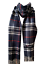 thumbnail 123 - Winter-Womens-Mens-100-Cashmere-Wool-Wrap-Scarf-Made-in-Scotland-Color-Scarves
