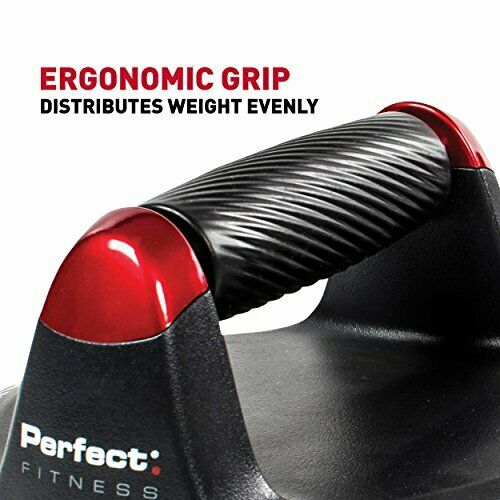 Fitness Equipment For Home 2 Perfect Fitness Perfect Pushup V2 Push Up Handles
