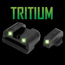 New 2017 Truglo Tritium Handgun Night Sight Springfield XD Mod.2 XDM XD-S TG231X