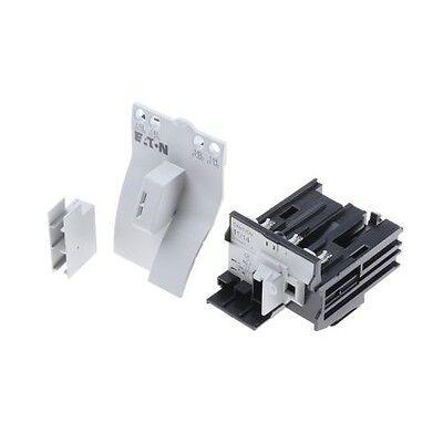 M7 Eaton PKZMO-XDM12 Wiring Set Set dol Starter For DIL M15