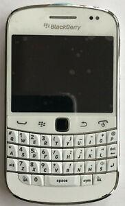 Brand-NEW-BlackBerry-Bold-9900-Unlocked-GSM-2G-3G-White-Qwerty