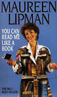 You Can Read Me Like a Book by Maureen Lipman (Paperback, 1996)