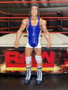 Chad-Gable-Basic-Series-WWE-Mattel-Wrestling-Figure-Shorty-G
