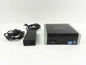 Fujitsu-q900-2nd-generacion-i3-Mini-PC-4GB-Ram-320gb-HDD-Windows-10-Wifi