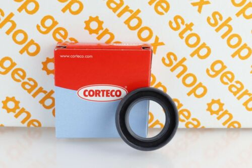 19026740B CORTECO 23 x 37 x 7 Arbre Joint manuel citroen TOYOTA peugeot