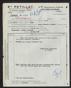 VICHY-03-USINE-de-MACHINES-AGRICOLES-VITICOLES-HORTICOLES-034-Ets-PETILLAT-034-1950