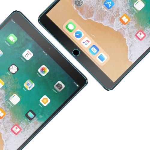 2019 iPad Pro 10.5 Tech Armor Glass Screen Protector Apple iPad Air 3 1-Pk