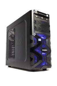 Zoostorm-InWin-Mana-136-Black-Mid-Tower-Case-ATX-M-ATX-M-ITX