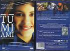 TU MI AMI - DVD (NUOVO SIGILLATO)