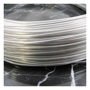 CRAFT-WIRE-PLASTIC-COATED-SOFT-METAL-CLEAR-FUN-WIRE-PLIABLE-4-SIZES
