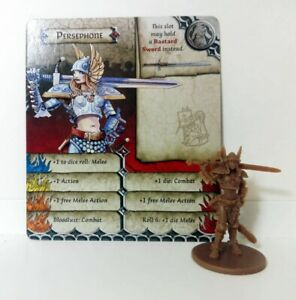 PERSEPHONE-english-Zombicide-Black-Plague-Green-Horde-D-amp-D-Heroquest