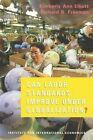 Can Labor Standards Improve Under Globalization? by Kimberly Ann Elliott, Richard B. Freeman (Paperback, 2003)