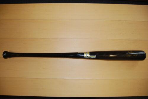 GRS-90 Tucci Lumber TL-110-A 34/31.2 Ash Pro Select Limited Baseball Series Bat