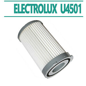 ELECTROLUX ENERGICA & ERGOBOX VOLTA TORNADO U4501 FILTER GENERIC