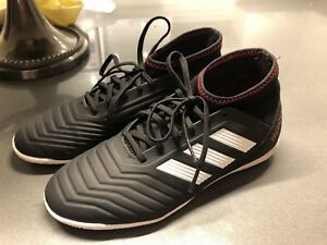 adidas Predator Tango Indoor Shoes Boys